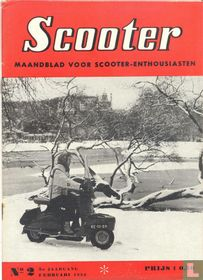 Scooter 2