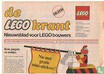 De Lego Krant 9