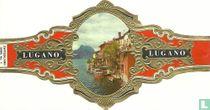 Lugano - Lugano