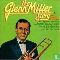 The Glenn Miller story volume 3