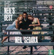 Neil's Best