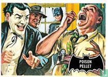 Poison Pellet