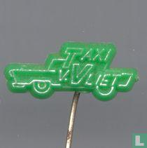 Taxi v. Vliet [groen]