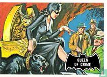 Queen of Crime