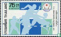 Aziatische Spelen
