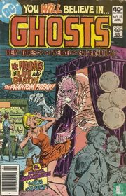 Ghosts 87