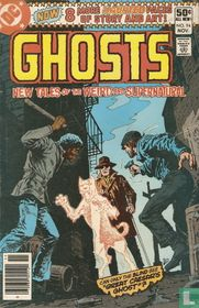 Ghosts 8