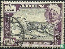 Sultan Ghalib