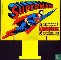 Kalkitios - Superman