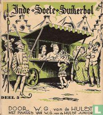 Inde Soete Suikerbol 5