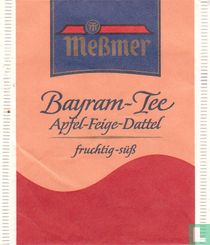 Bayram~Tee