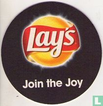Join the Joy
