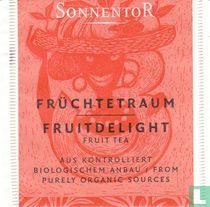 3 Früchtetraum   Fruitdelight Fruit Tea