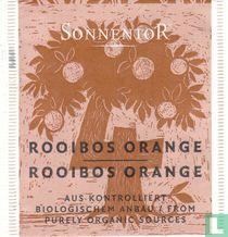 4 Rooibos Orange   Rooibos Orange