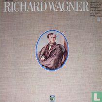 Richard Wagner: Orchesterwerke