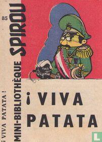 Viva Patata