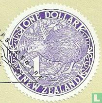 kiwi for sale