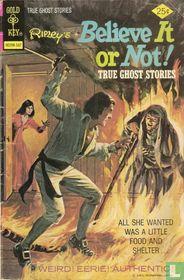 Ripley's Believe it ot not! 52