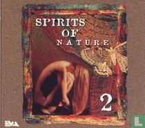 Spirits of Nature 2
