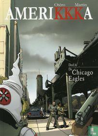 De Chicago Eagles kopen