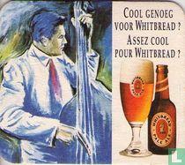 Cool genoeg voor Whitbread ?