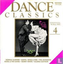 More Dance Classics Volume 4
