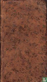 Lettres écrites à Madame de Maintenon par le Clergé de France, par les Princes, par différens seigneurs, dames & lettres de direction