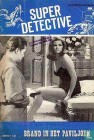 Super Detective 143
