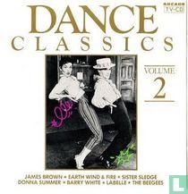 Dance Classics 2