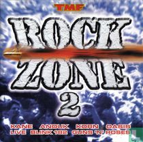 Rockzone 2