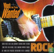 Most Wanted Music 2 - Rock