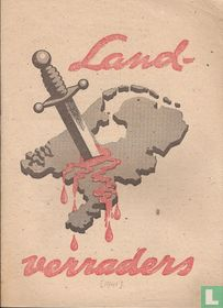 Landverraders