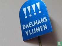!!!! Daelmans Vlijmen