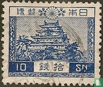 Nagoya Schloss