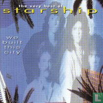 The very best of Starship