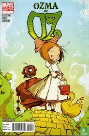 Ozma of Oz 1