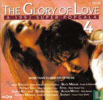 The Glory of Love 4