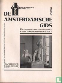 De Amsterdamsche Gids 6