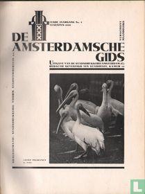 De Amsterdamsche Gids 2