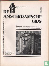 De Amsterdamsche Gids 11