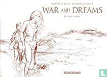 War and Dreams - Le code Enigma