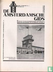 De Amsterdamsche Gids 7