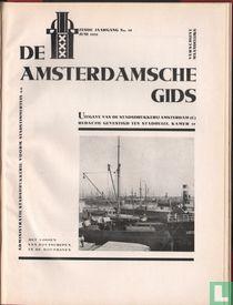 De Amsterdamsche Gids 12