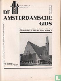 De Amsterdamsche Gids 8