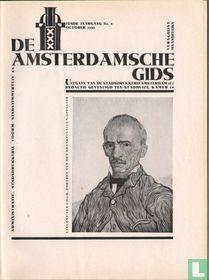 De Amsterdamsche Gids 4