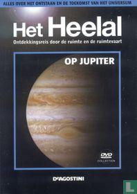 Op Jupiter