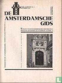 De Amsterdamsche Gids 5