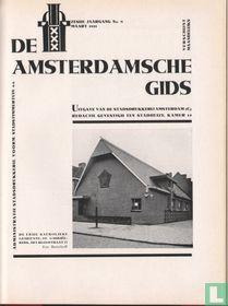De Amsterdamsche Gids 9