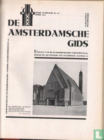 De Amsterdamsche Gids 10