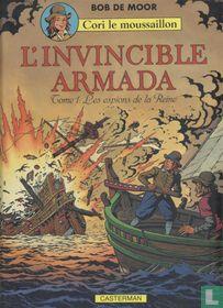 L' Invincible Armada